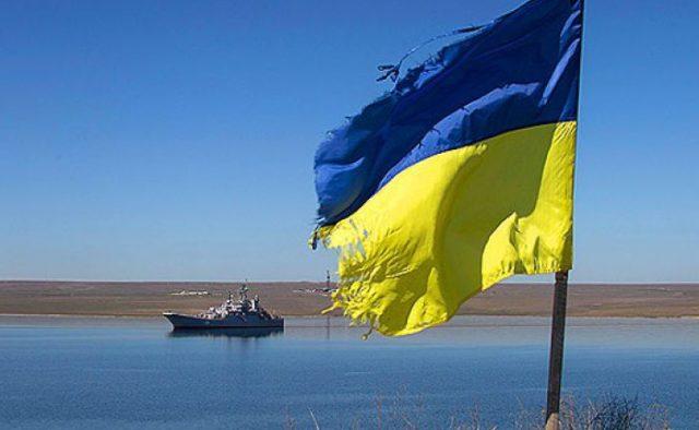 Картинки по запросу росії нагадали що україна
